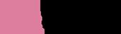 ドリームプレスロゴ